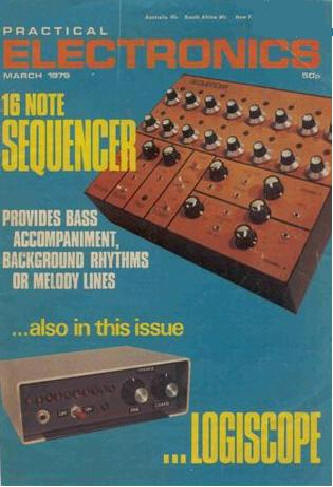 sequencer.jpg
