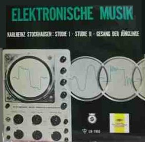 stockhausen.jpg